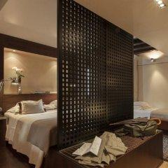 Отель Ca Pisani Hotel Италия, Венеция - отзывы, цены и фото номеров - забронировать отель Ca Pisani Hotel онлайн спа фото 2