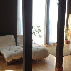 Отель CDH Hotel Parma & Congressi Италия, Парма - отзывы, цены и фото номеров - забронировать отель CDH Hotel Parma & Congressi онлайн комната для гостей фото 3