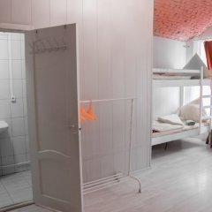 Хостел Oh, my bed! Санкт-Петербург ванная