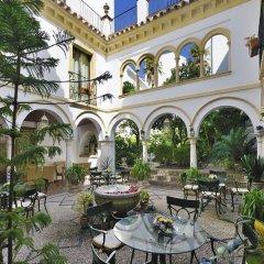 Отель Eurostars Conquistador Испания, Кордова - 1 отзыв об отеле, цены и фото номеров - забронировать отель Eurostars Conquistador онлайн фото 8