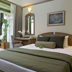Gloria Verde Resort Турция, Белек - отзывы, цены и фото номеров - забронировать отель Gloria Verde Resort онлайн комната для гостей фото 4