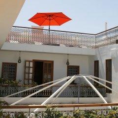 Отель Riad Kalaa 2 Марокко, Рабат - отзывы, цены и фото номеров - забронировать отель Riad Kalaa 2 онлайн фото 3