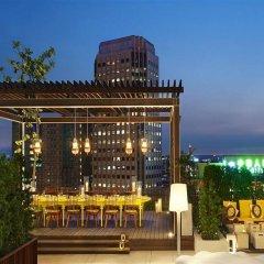Отель W Taipei Тайвань, Тайбэй - отзывы, цены и фото номеров - забронировать отель W Taipei онлайн гостиничный бар