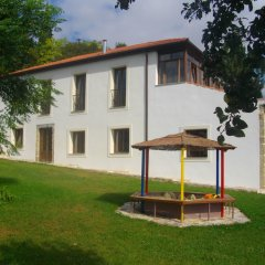 Отель O Canto da Terra фото 3