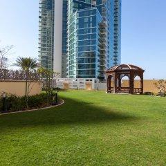 Ramada Hotel & Suites by Wyndham JBR Дубай фото 11
