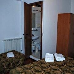 Отель Rossi Италия, Венеция - 1 отзыв об отеле, цены и фото номеров - забронировать отель Rossi онлайн удобства в номере фото 2