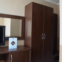 Гостиница Элиза Инн в Зеленоградске 11 отзывов об отеле, цены и фото номеров - забронировать гостиницу Элиза Инн онлайн Зеленоградск удобства в номере