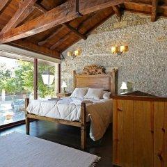 Отель Quinta das Tulipas комната для гостей фото 4