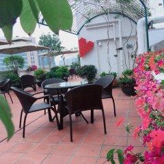 Hotel Guia фото 12