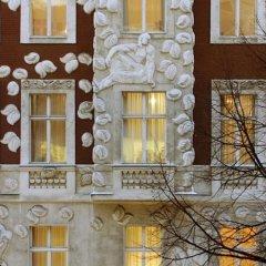 Отель Air in Berlin Германия, Берлин - 2 отзыва об отеле, цены и фото номеров - забронировать отель Air in Berlin онлайн спа