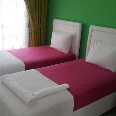 Отель Derin Butik Otel Сыгаджик комната для гостей фото 4