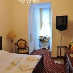 Queen Valery Hotel фото 2