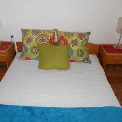 Отель Pensao Duque da Terceira - Guesthouse комната для гостей