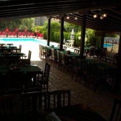 Отель Family Hotel Enica Болгария, Тетевен - отзывы, цены и фото номеров - забронировать отель Family Hotel Enica онлайн гостиничный бар