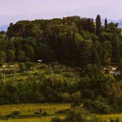 Отель Villa Somelli Италия, Эмполи - отзывы, цены и фото номеров - забронировать отель Villa Somelli онлайн фото 11