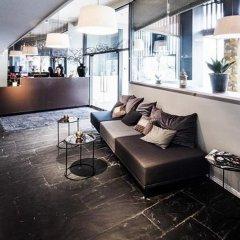 Отель Manon Les Suites Дания, Копенгаген - отзывы, цены и фото номеров - забронировать отель Manon Les Suites онлайн интерьер отеля фото 3