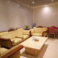 Отель Vienna Dameisha Binhai Mingzhu Шэньчжэнь развлечения