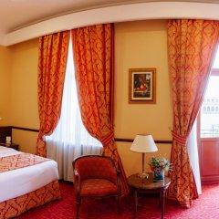 Гостиница «Бристоль» Украина, Одесса - 6 отзывов об отеле, цены и фото номеров - забронировать гостиницу «Бристоль» онлайн комната для гостей