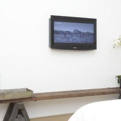 Отель Urbanrooms Bed & Breakfast Брюссель фото 7