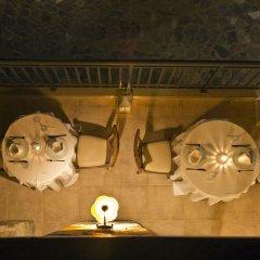 Отель Happy Cretan Suites интерьер отеля фото 3
