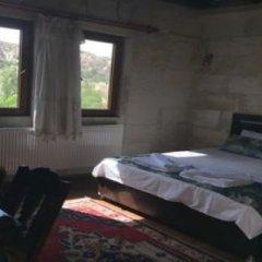 Guven Cave Hotel Турция, Гёреме - 2 отзыва об отеле, цены и фото номеров - забронировать отель Guven Cave Hotel онлайн фото 6