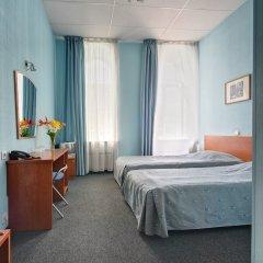 Мини-Отель Ринальди на Московском 18 комната для гостей фото 7