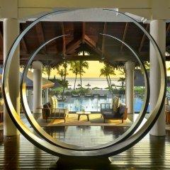 Отель Sofitel Mauritius L'Imperial Resort & Spa бассейн фото 3