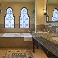 "Отель ""Luxury Villa in Four Seasons Resort, Sharm El Sheikh ванная фото 3"
