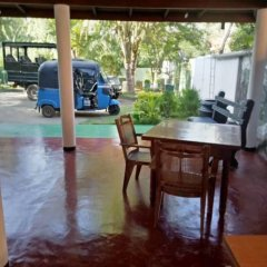 Отель Sanoga Holiday Resort фото 16
