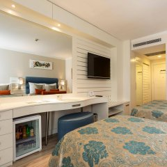 Orange County Resort Hotel Kemer - All Inclusive удобства в номере