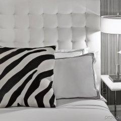 Отель The Moderne США, Нью-Йорк - отзывы, цены и фото номеров - забронировать отель The Moderne онлайн спа