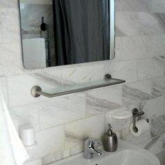 Отель Siskos Греция, Андравида-Киллини - отзывы, цены и фото номеров - забронировать отель Siskos онлайн ванная фото 2