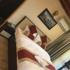 Отель Readers Inn Pvt.Ltd Непал, Катманду - отзывы, цены и фото номеров - забронировать отель Readers Inn Pvt.Ltd онлайн удобства в номере