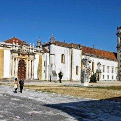 Ibis Coimbra Centro Hotel Коимбра с домашними животными