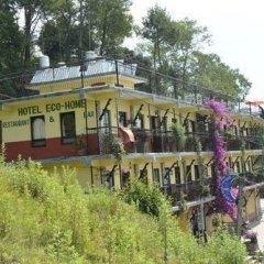 Отель Eco Home Непал, Нагаркот - отзывы, цены и фото номеров - забронировать отель Eco Home онлайн детские мероприятия фото 2