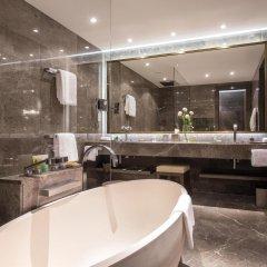 Гостиница Хаятт Ридженси Сочи (Hyatt Regency Sochi) ванная фото 2