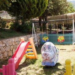 Diana Suite Hotel Турция, Олюдениз - отзывы, цены и фото номеров - забронировать отель Diana Suite Hotel онлайн детские мероприятия