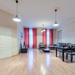 Апартаменты Oksana's Санкт-Петербург помещение для мероприятий