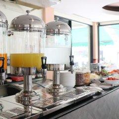 Отель Admiral Suites Sukhumvit 22 By Compass Hospitality Бангкок фото 12