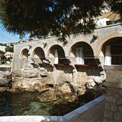 Hotel Hospes Maricel y Spa фото 11