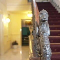 Отель Liberty Чехия, Прага - - забронировать отель Liberty, цены и фото номеров интерьер отеля фото 2