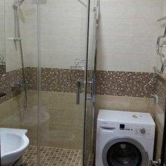 Гостиница Modern Chic ванная