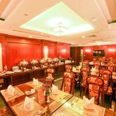 Отель Eden Hotel Hanoi - Doan Tran Nghiep Вьетнам, Ханой - отзывы, цены и фото номеров - забронировать отель Eden Hotel Hanoi - Doan Tran Nghiep онлайн помещение для мероприятий фото 2