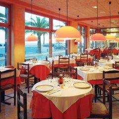 Отель Athene Neos Испания, Льорет-де-Мар - 1 отзыв об отеле, цены и фото номеров - забронировать отель Athene Neos онлайн питание