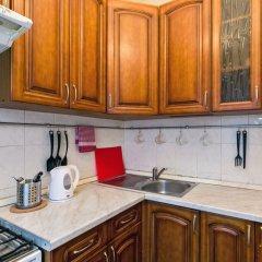 Гостиница U-Apart Mayaka Apartments в Москве отзывы, цены и фото номеров - забронировать гостиницу U-Apart Mayaka Apartments онлайн Москва