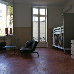 La Maïoun Guesthouse Hostel фото 10