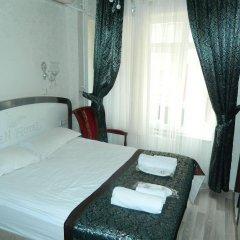 Grand Esen Hotel Турция, Стамбул - 1 отзыв об отеле, цены и фото номеров - забронировать отель Grand Esen Hotel онлайн комната для гостей