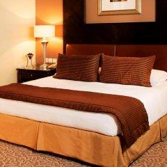 Отель Roda Al Murooj Дубай комната для гостей фото 5