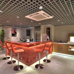 Отель Endless Suites Taksim интерьер отеля фото 3