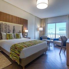 Melliber Appart Hotel комната для гостей фото 5